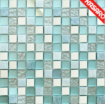 Mirror Tiles 12x12 Decorative Wall Mirror Glass Tile Mirror Mix