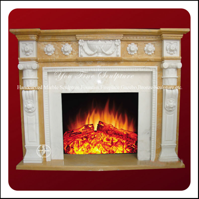 Fireplace Kits Indoor, Fireplace Kits Indoor Suppliers and Manufacturers at  Alibaba.com - Fireplace Kits Indoor, Fireplace Kits Indoor Suppliers And