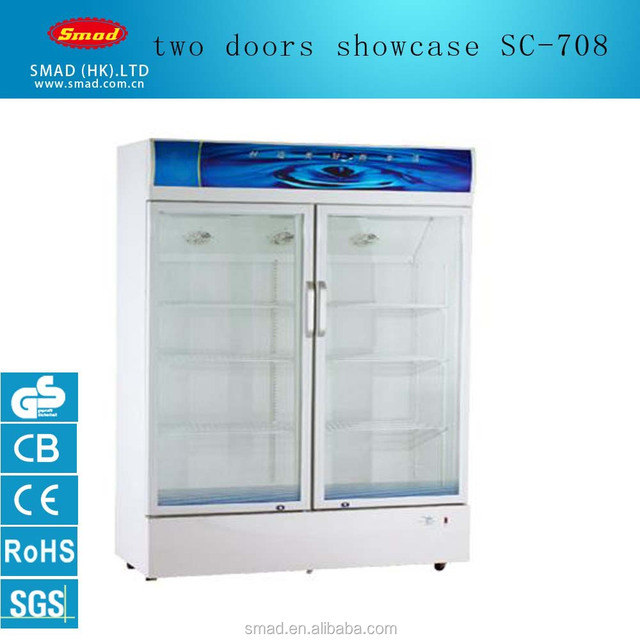 Buy Cheap China display cooling cabinet Products, Find China ...