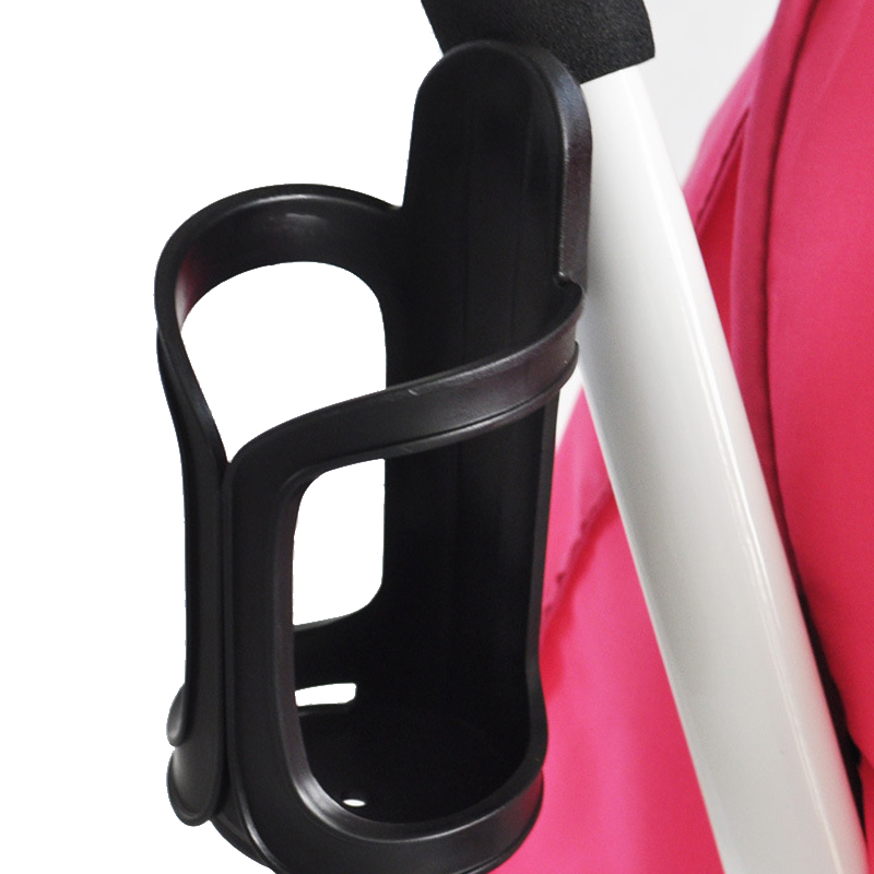 baby stroller cup holder suit for yuyu and yoya Free shipping