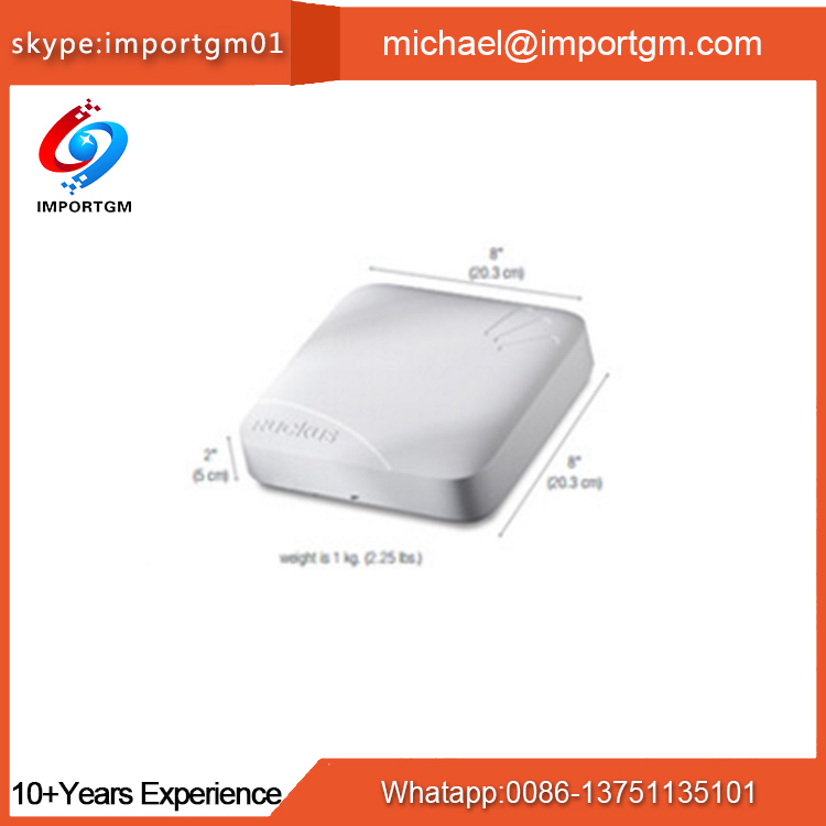 Export quality products long range wireless access point goods from china