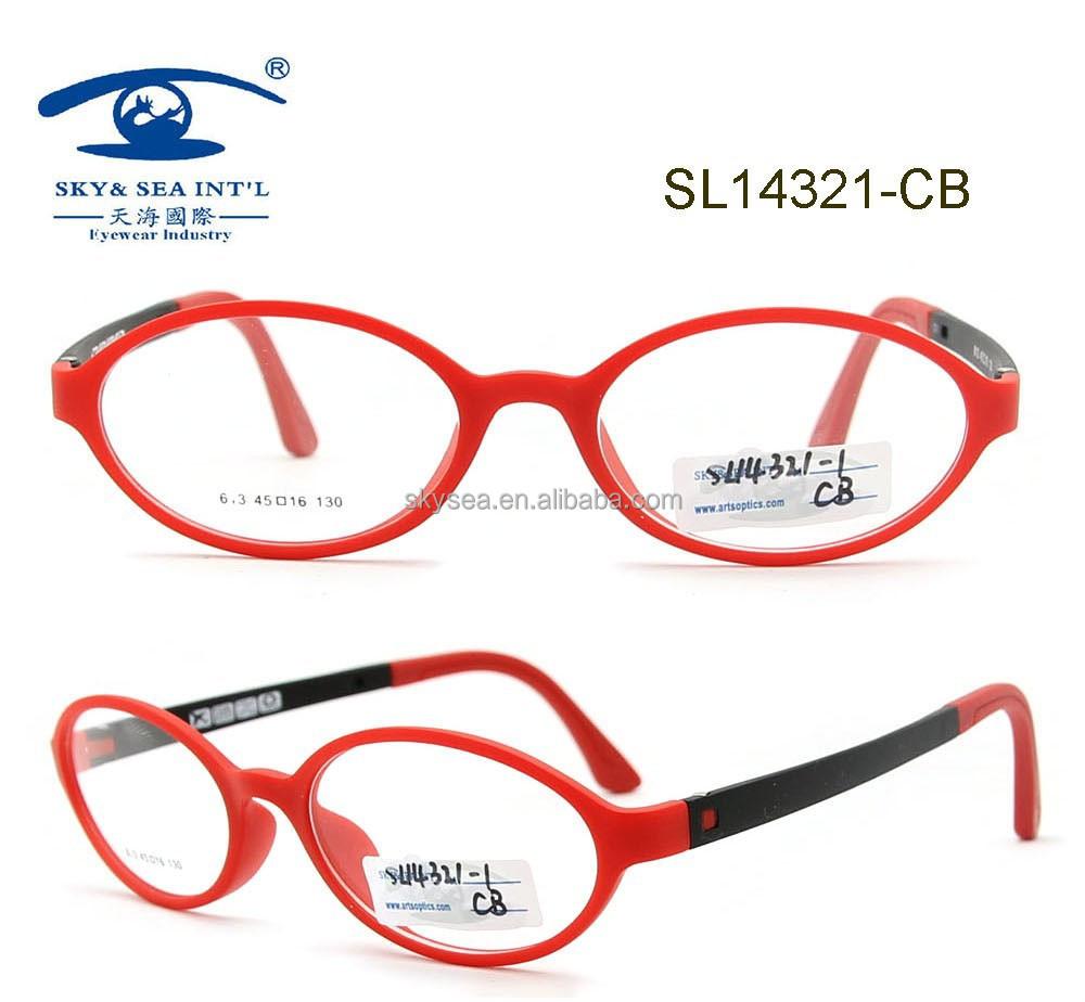 Fashion Optical Frame Models,Kids Ultem Optical Frames,Kids ...