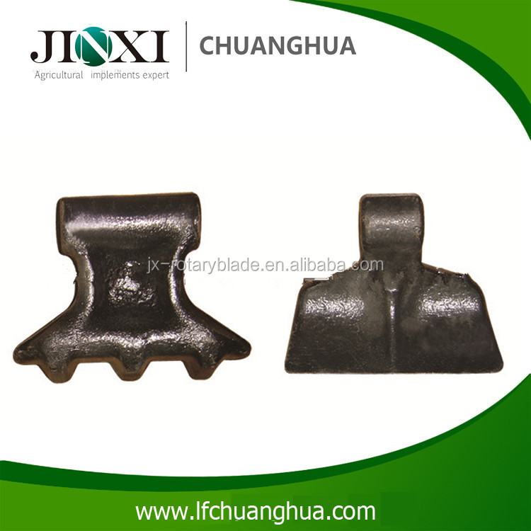 Flail Mower Spare Parts Small Hammer Blades - Buy Flail Mower Hammer  Blades,Hammer Blades,Flail Hammer Spare Parts Hammer Product on Alibaba com
