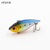 High helpful VIB fishing lure for large scale fishing sporting