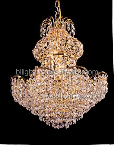 Decorative Lighting Malaysia, Decorative Lighting Malaysia ...