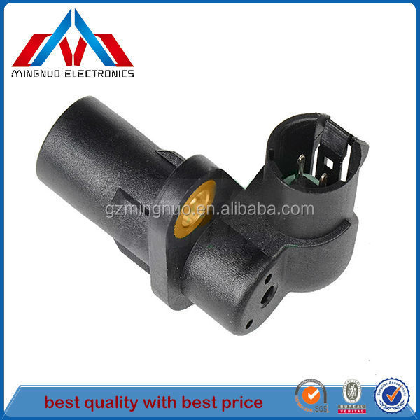 Crankshaft Position Sensor OPEL:4402729 82006-88405