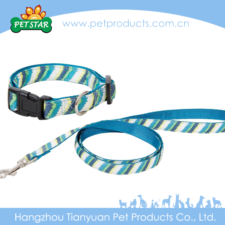 Factory Directly Provide High Quality Pet Leash And Lead