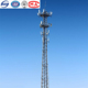 The best discount and the high quality Steel Lattice telecommunication towers