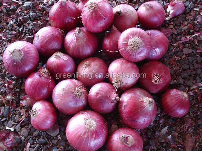 2014 fresh exotic fruits and vegetables,frozen agricultural products,wholesale yellow red purple onion in china