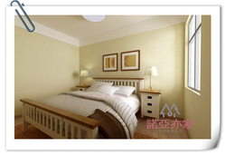 5 Etoiles Hotel Solide Pin Chambre Ensembles De Meubles Pin