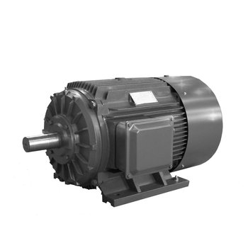 Y80M1-2 0.75KW 1HP 380V 400V 3000RPM brushless ac 3 three phase induction electric motor 0.75 kw 1 hp 380 400 v volt 3000 rpm