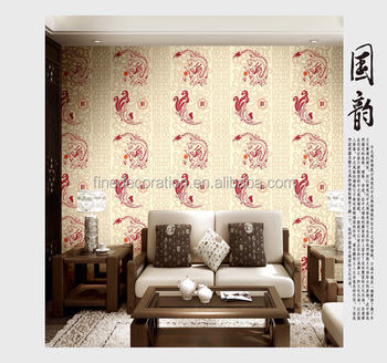 Chinese Style Wallpapers Landscape Wallpaper Painting