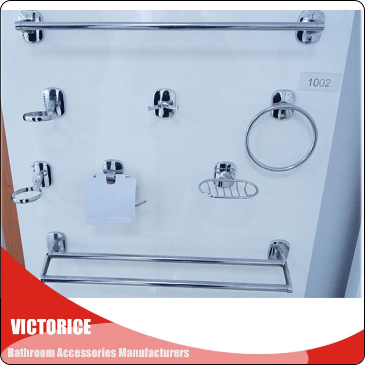 china bathroom accessory manufacturer china bathroom accessory manufacturer manufacturers and suppliers on alibabacom - Bathroom Accessories Manufacturers