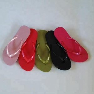 61df2f8b65de Ladies Slippers