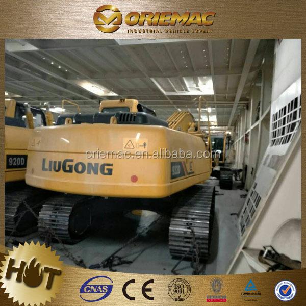liugong clg922 excavator liugong clg922 excavator suppliers and rh alibaba com Hydraulic Machines Hydraulic Machines