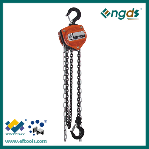 Cheap price hot selling 1/2/3/5/10ton electric chain hoist