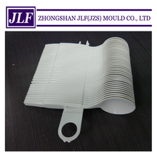 Tools dies and molds manufacturer for spoon mold