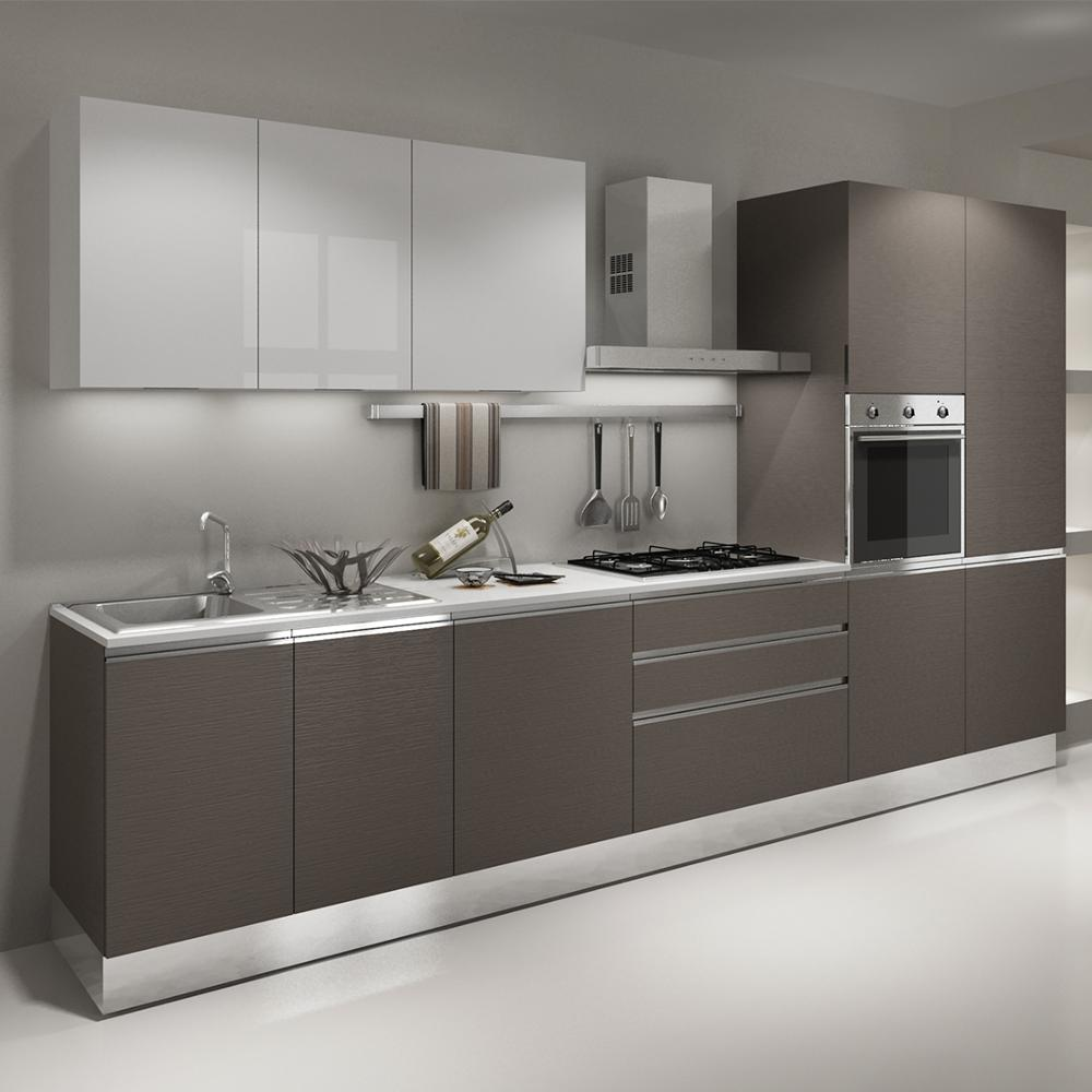 High Gloss Lacquer Modular Kitchen Designs For Small Kitchens - Buy Modular  Kitchen Designs For Small Kitchens,High Gloss Lacquer Kitchen Cabinet ...
