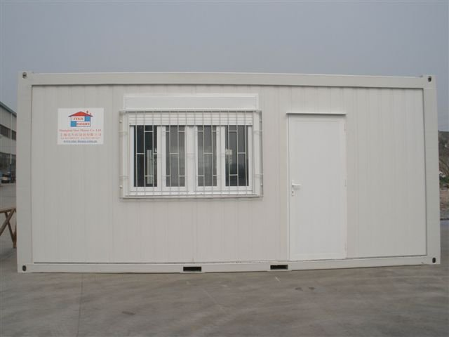 movable prefab mobile homes