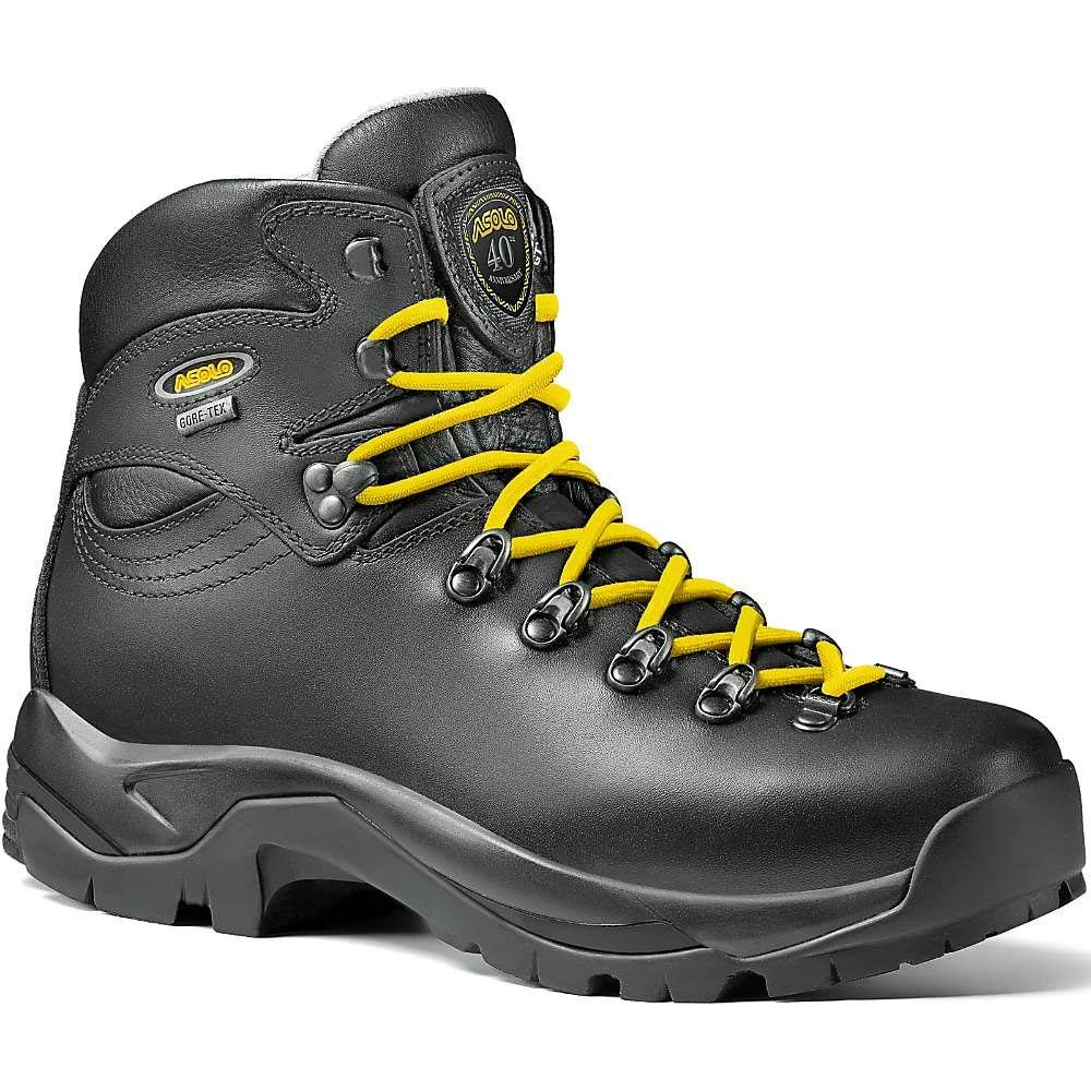 Cheap Asolo Hiking Boots Clearance