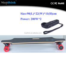 <span class=keywords><strong>Sport</strong></span> elektrisches <span class=keywords><strong>skateboard</strong></span> hub motor offroad elektrisches <span class=keywords><strong>skateboard</strong></span> angehoben