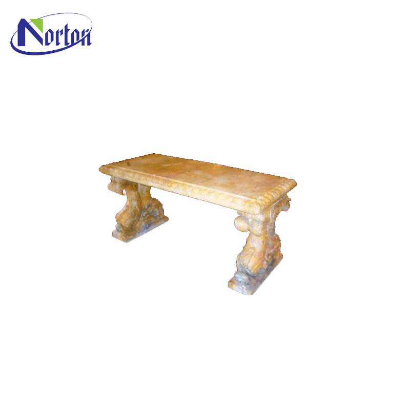 Peachy Natual Marble Carved Outdoor Garden Bench Nt 00348Ri Buy Marble Bench Outdoor Marble Bench White Metal Garden Bench Product On Alibaba Com Creativecarmelina Interior Chair Design Creativecarmelinacom