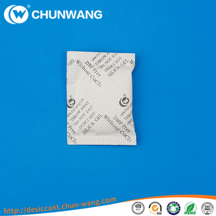 Factory Price Odor Removing moisture absorber package