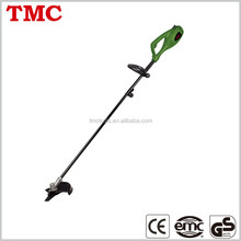 Gardening Tools/Equipment/ Electric Grass Trimmer