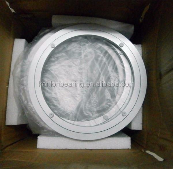 Wholesale customized bearing aluminum 12 inches lazy susan bearing