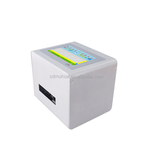 Factory directly sell mini thermal printer expiry date dgt handheld inkjet printer price on sale