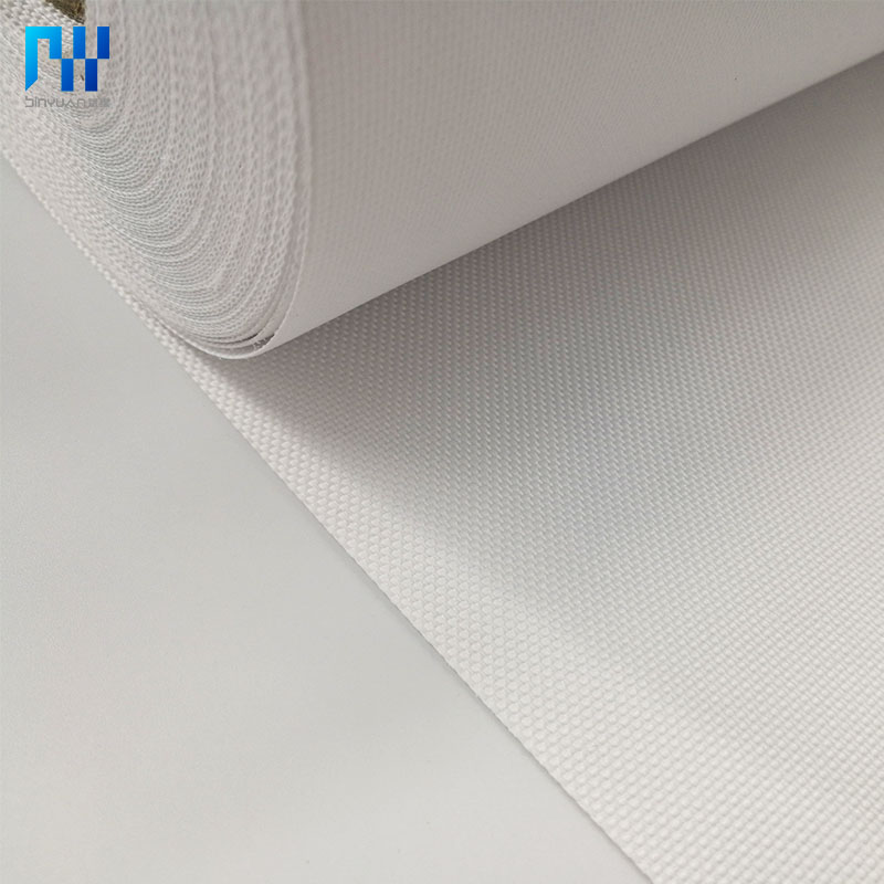 100% polyester digitale print gebruik canvas roll
