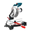 Ronix New 1650W power tools Brush Less Compound miter saw 255mm machine model 5101