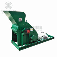 Malaysia low price used paint bucket plastic bottle waste glass crusher machine for sale