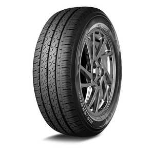 205/60r16 Cheap Car Tires Made In China