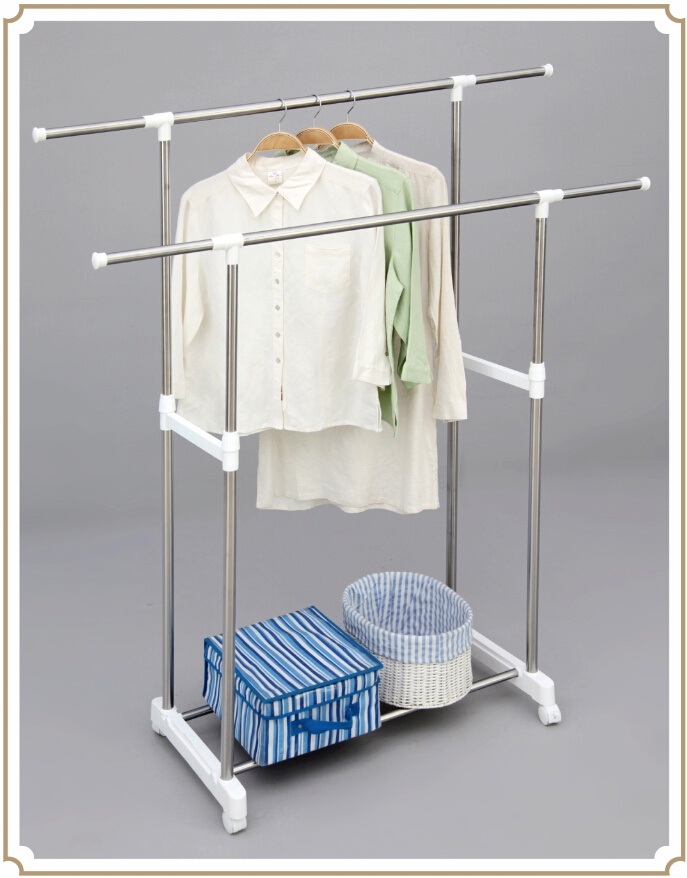 Portable Quilt Rack, Portable Quilt Rack Suppliers and ... : portable quilt hangers - Adamdwight.com