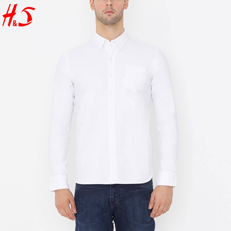 Apparel Design Services Shenzhen Outdoor Products Dress Shirt