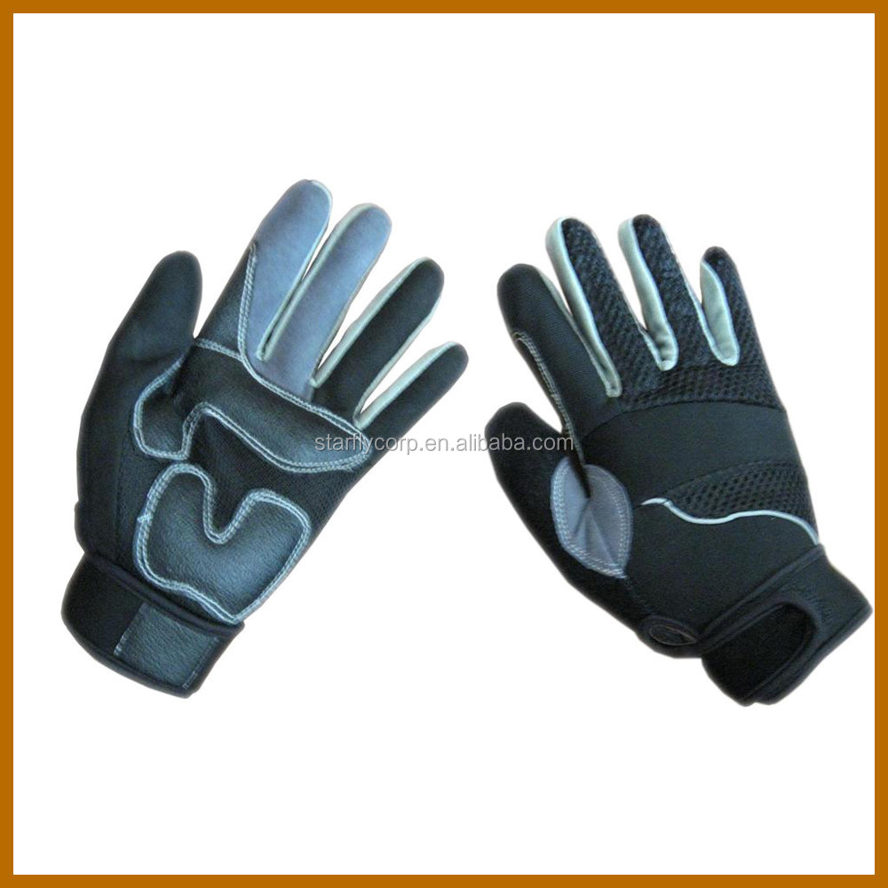 Etienne aigner black leather gloves - Etienne Aigner Etienne Aigner Suppliers And Manufacturers At Alibaba Com