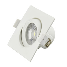 2019 yeni 3 w <span class=keywords><strong>led</strong></span> spot ışık mini <span class=keywords><strong>downlight</strong></span> 3 w cob <span class=keywords><strong>led</strong></span> <span class=keywords><strong>downlight</strong></span> 3 w 5 w 7 w 10 w <span class=keywords><strong>downlight</strong></span>