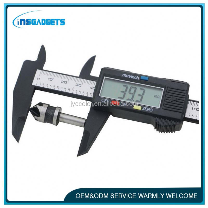 digital precision 1000mm vernier caliper ,XH-283, junior water proof digital calipers ip67
