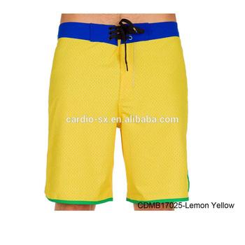 Men Jean Lemon Boardshorts boxer Underwear Men Buy Booty mogi Shorts Yellow Shorts Mens 4xl Custom Solid Wholesale Igyvf7b6Y