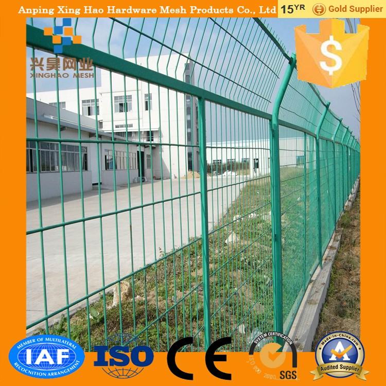 corrugated metal fence corrugated metal fence suppliers and at alibabacom
