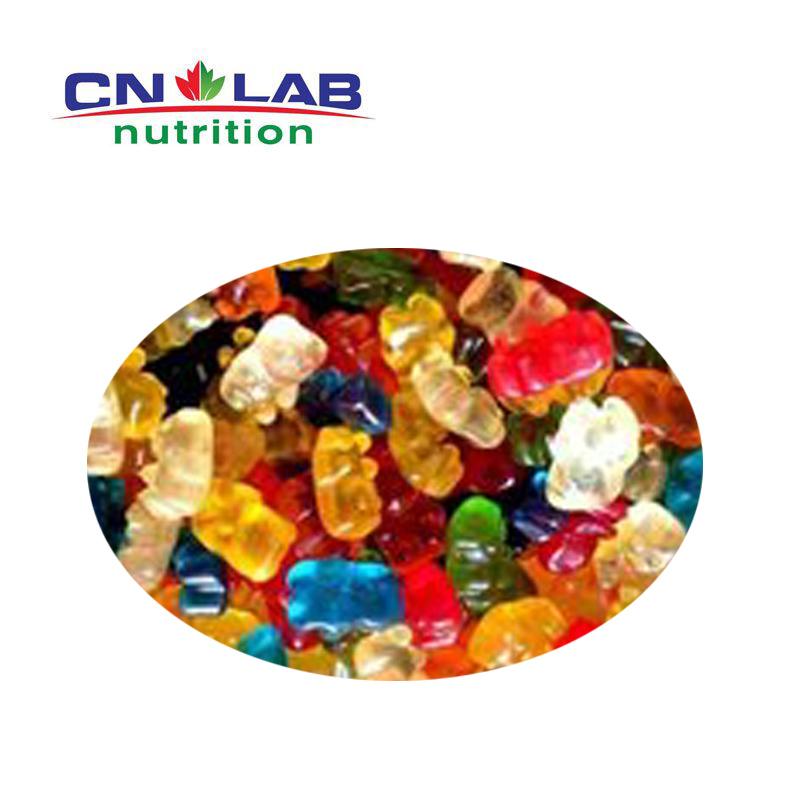 sc 1 st  Alibaba & China gummy bear mascot costume wholesale ?? - Alibaba