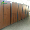 /product-detail/cheap-staff-clothing-6-door-colorful-locker-60614465824.html