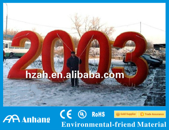 outdoor advertising inflatable letters outdoor advertising inflatable letters suppliers and manufacturers at alibabacom