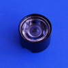 20mm 20 30 40 60 90degree Infrared Led Lens