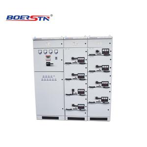 High Quality Low Voltage Withdrawable Network Switchgear/ Drawer Type Switch Cabinet