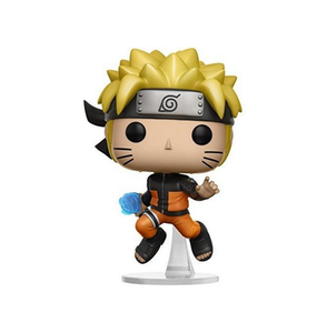 custom small hot japanese anime action cartoon resin Naruto figurines, Naruto funko bobbleheads for sale