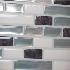 Ceramic tiles tanzania for kitchen fireplace
