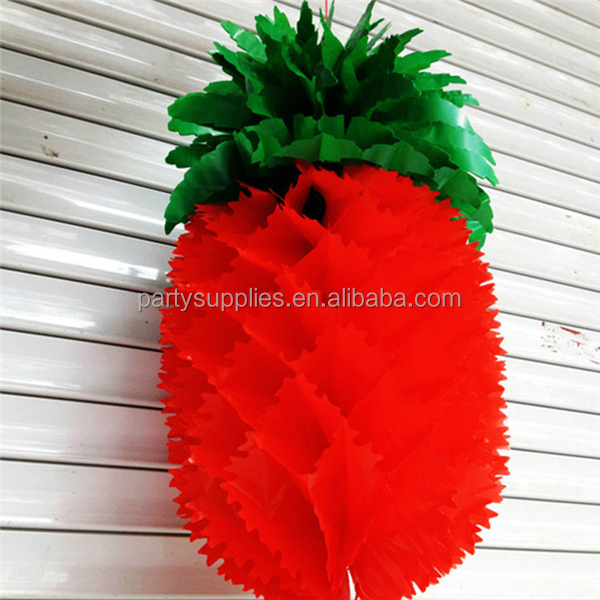 pineapple research paper Certain fruits can change gelatinâs ability to set in this experiment, kids will discover what happens when gelatin meets pineapple enzyme.