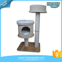 Simply Indoor inexpensive cat trees